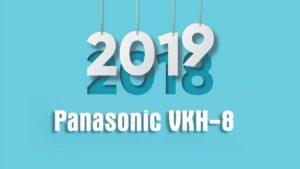 Có nên mua điều hòa Panasonic model mới nhất 2019