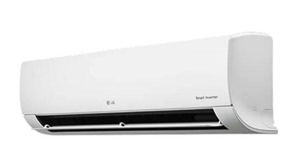 Dàn lạnh điều hòa multi LG AMNW18GSKB0 2 chiều 18000Btu Wifi