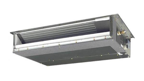 Dàn lạnh âm trần nối ống gió điều hòa multi Daikin CDXM50RVMV 2 chiều 18000Btu