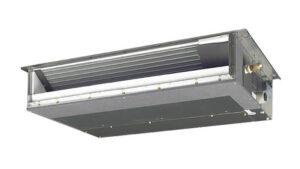 Dàn lạnh âm trần nối ống gió điều hòa multi Daikin CDXM60RVMV 2 chiều 21000Btu