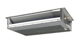 Dàn lạnh âm trần nối ống gió điều hòa multi Daikin CDXM71RVMV 2 chiều 24000Btu