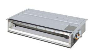 Dàn lạnh âm trần nối ống gió điều hòa multi Daikin CDXP25RVMV 2 chiều 9000Btu