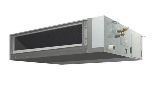 Dàn lạnh âm trần nối ống gió điều hòa multi Daikin FMA50RVMV 2 chiều 18000Btu