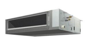 Dàn lạnh âm trần nối ống gió điều hòa multi Daikin FMA71RVMV 2 chiều 24000Btu