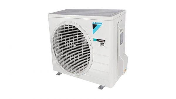 Dàn nóng điều hòa multi Daikin 3MKM52RVMV 1 chiều 18000Btu Inverter