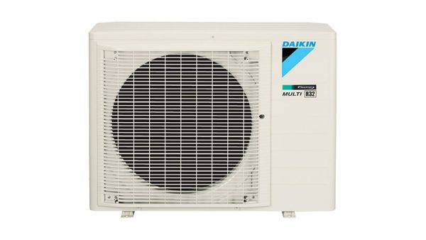 Dàn nóng điều hòa multi Daikin 4MKM80RVMV 1 chiều 28000Btu Inverter