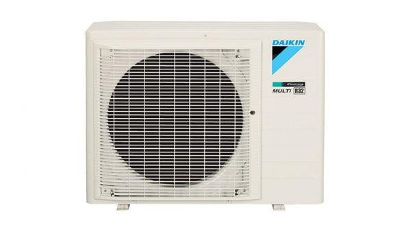 Dàn nóng điều hòa multi Daikin 4MXM80RVMV 2 chiều 28000Btu Inverter