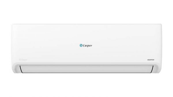 Điều hòa Casper GC-12IS32 1 chiều 12000Btu Inverter