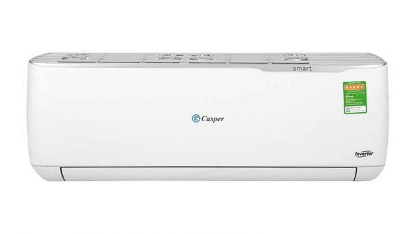 Điều hòa Casper GC-12TL32 1 chiều 12000Btu Inverter