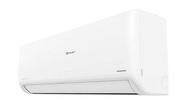 Điều hòa Casper GC-18IS32 1 chiều 18000Btu Inverter