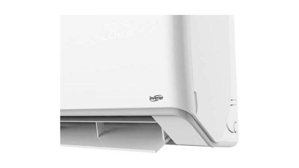 Điều hòa Casper GC-12TL25 1 chiều 12000Btu Inverter Wifi