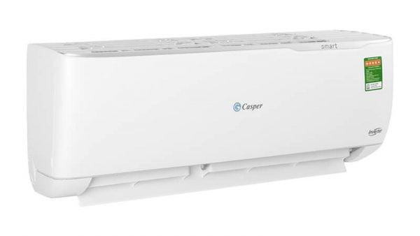 Điều hòa Casper GH-24TL32 2 chiều 24000Btu Inverter
