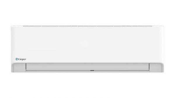Điều hòa Casper LC-09FS32 1 chiều 9000Btu