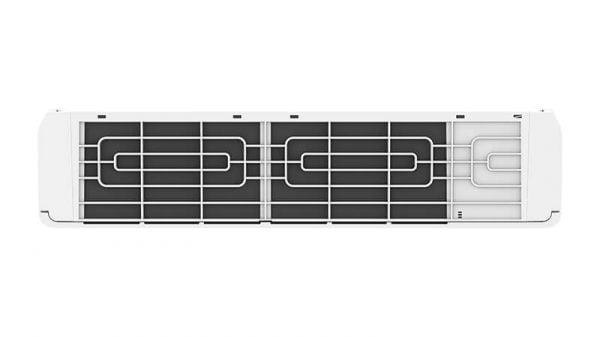 Điều hòa Casper LC-12FS32 1 chiều 12000Btu