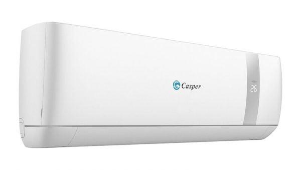 Điều hòa Casper SC-09TL32 1 chiều 9000Btu