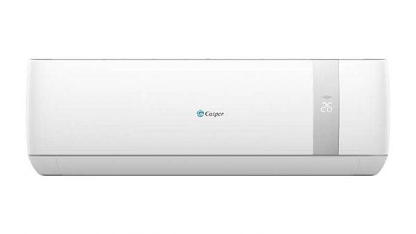 Điều hòa Casper SC-12TL32 1 chiều 12000Btu