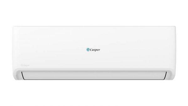 Điều hòa Casper SC-18FS32 1 chiều 18000Btu