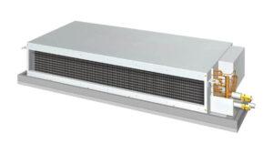 Điều hòa âm trần nối ống gió Daikin FDMNQ48MV1/RNQ48MY1 1 chiều 48000Btu