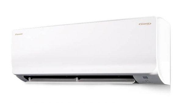 Điều hòa Daikin FTKA50VAVMV 1 chiều 18000Btu Inverter