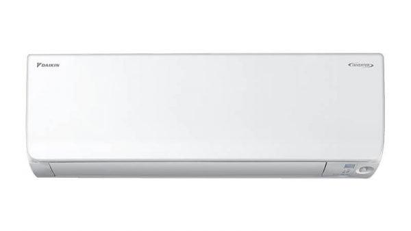 Điều hòa Daikin FTKC35UAVMV 1 chiều 12000Btu Inverter