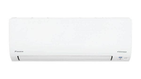 Điều hòa Daikin FTXV50QVMV 2 chiều 18000Btu Inverter