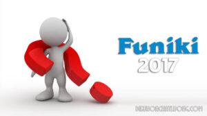 Điều hòa Funiki 2017 có tốt không?