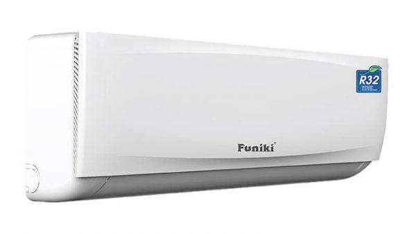 Điều hòa Funiki HSC09TAX 1 chiều 9000Btu