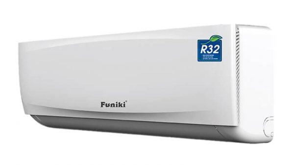 Điều hòa Funiki HSC18TAX 1 chiều 18000Btu