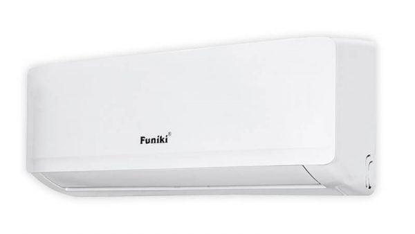Điều hòa Funiki SH09MMC2 2 chiều 9000Btu
