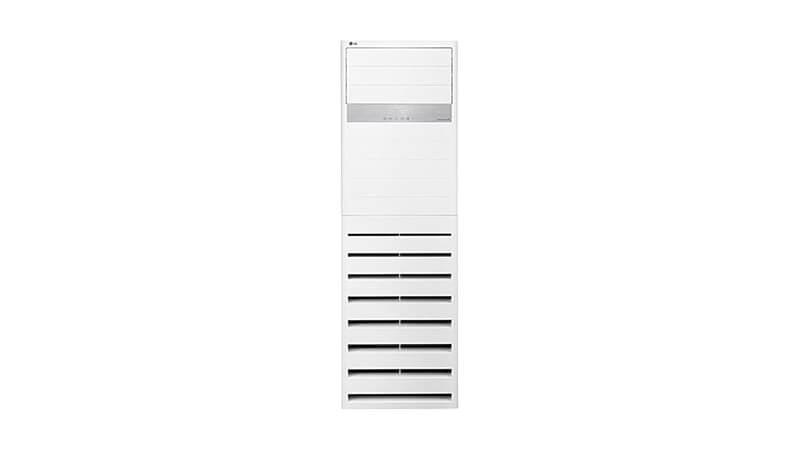 Điều hòa tủ đứng LG APNQ48LT3E3 1 chiều 48000BTU Inverter