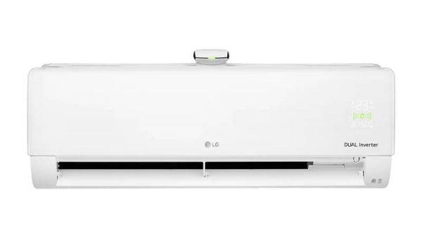 Điều hòa LG V10APF 1 chiều 9000Btu Inverter ion Wifi