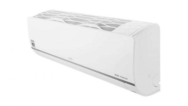 Điều hòa LG V10API1 1 chiều 9000Btu Inverter
