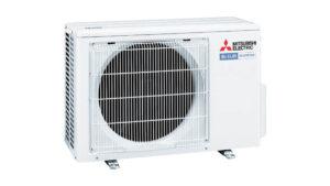 Điều hòa Mitsubishi Electric MSY-GR50VF 1 chiều 18000Btu Inverter
