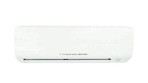 Điều hòa Mitsubishi Heavy SRK12CT-S5 1 chiều 12000Btu