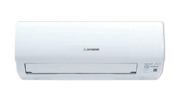 Điều hòa Mitsubishi Heavy SRK13YXP-W5 1 chiều 12000Btu Inverter