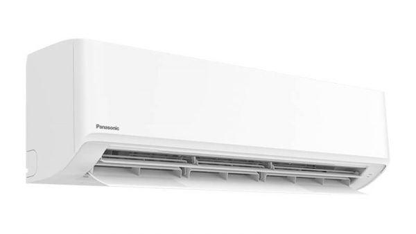 Điều hòa Panasonic N24XKH-8 1 chiều 24000 Btu tiêu chuẩn