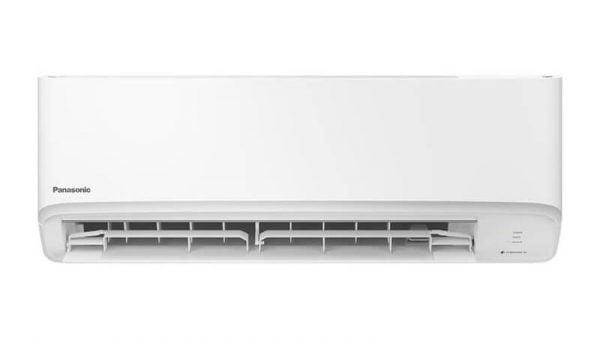 Điều hòa Panasonic N9WKH-8 1 chiều 9000Btu