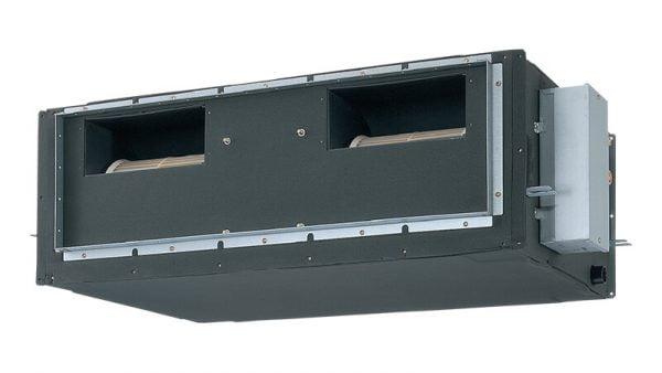Điều hòa âm trần nối ống gió Panasonic S-43PF2H5-8 1 chiều 43000Btu Inverter