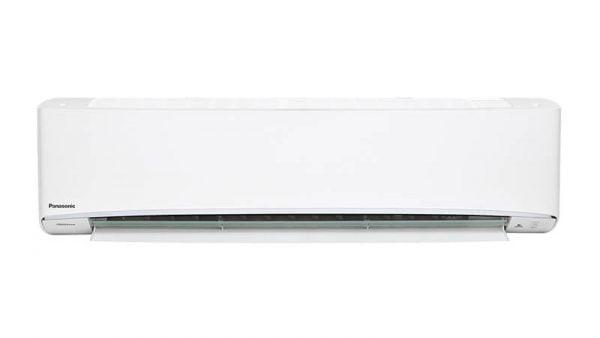 Điều hòa Panasonic U18VKH-8 1 chiều 18000Btu Inverter