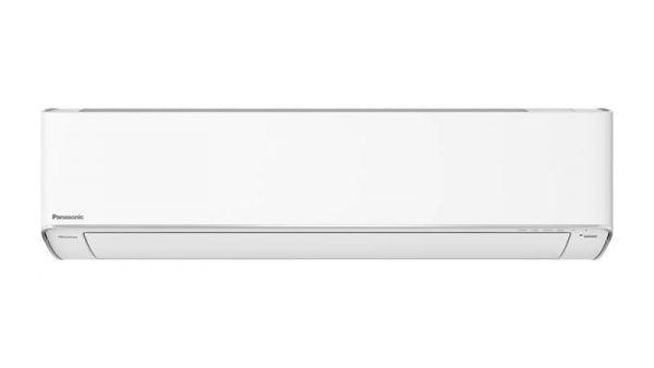 Điều hòa Panasonic U18XKH-8 1 chiều 18000 Btu Inverter