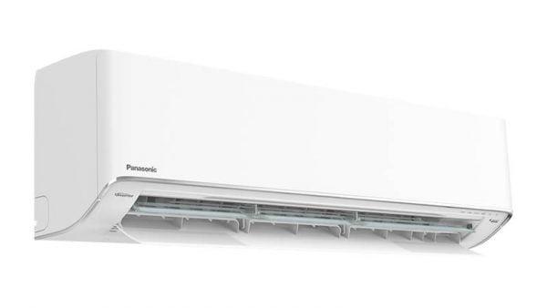 Điều hòa Panasonic U24XKH-8 1 chiều 24000 Btu Inverter