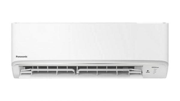Điều hòa Panasonic XPU12WKH-8 1 chiều 12000Btu Inverter