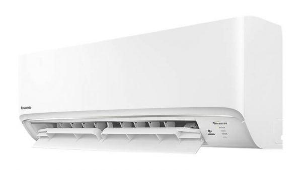 Điều hòa Panasonic XPU12XKH-8 1 chiều 12000Btu Inverter