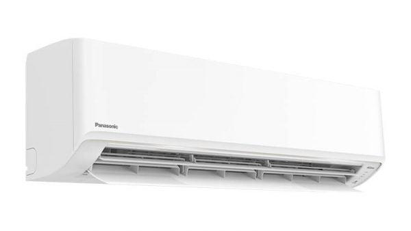 Điều hòa Panasonic XPU18XKH-8 1 chiều 18000Btu Inverter