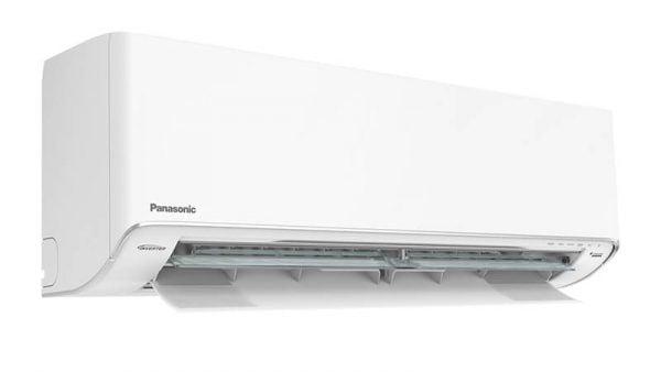 Điều hòa Panasonic XU9XKH-8 1 chiều 9000 Btu Inverter