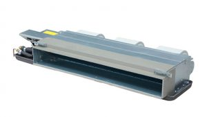 Điều hòa âm trần nối ống gió Sumikura-ACS/APO-120 1 chiều 12000Btu