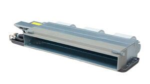 Điều hòa âm trần nối ống gió Sumikura-ACS/APO-600 1 chiều 60000Btu