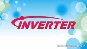 Nên mua điều hòa Inverter của hãng nào?